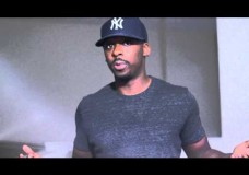 "Mr. Colion Noir: Why are black ""leaders"" anti-gun?"