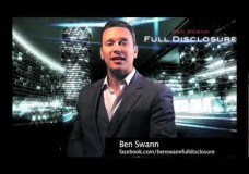 Ben Swann: Danny Glover's false claims VS the racist roots of gun control